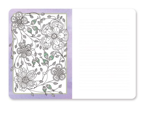 colour-your-days-a5notebook-2