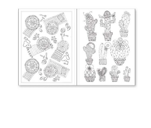 colour-your-days-colouringbook-22
