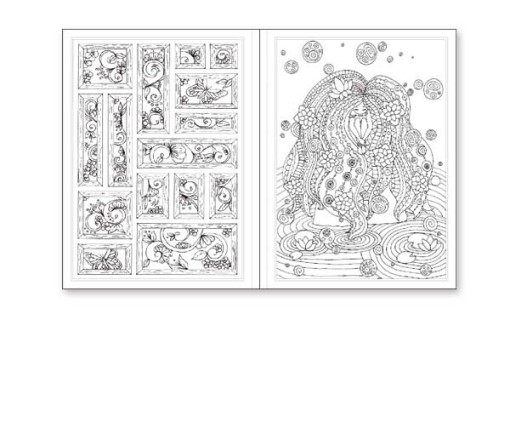 colour-your-days-colouringbook-44