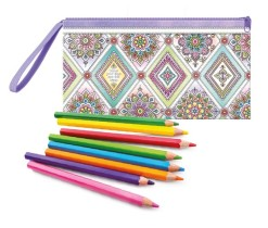 colour-your-days-etui
