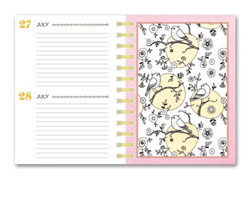 colour-your-days-memory-diary-2