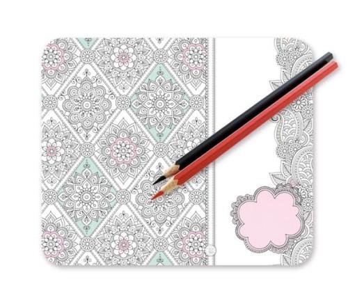 colour-your-days-mousepadblock-1