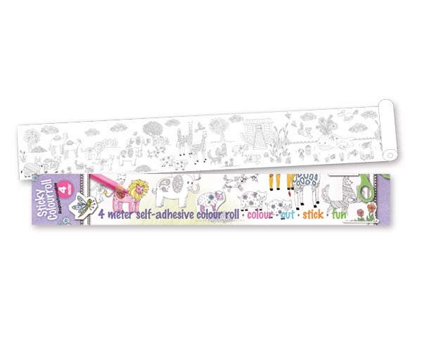 colour-your-days-roll-banner-1